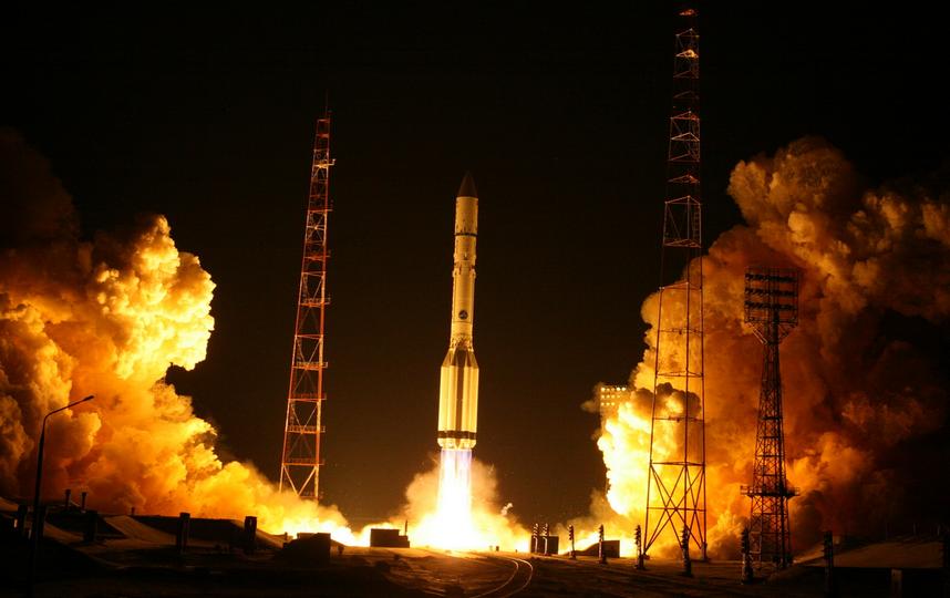 www.federalspace.ru.