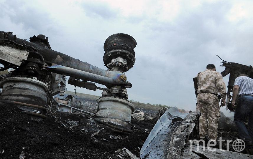 DOMINIQUE FAGET / AFP.