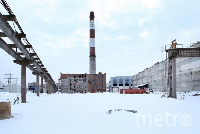 streetartmuseum.ru.