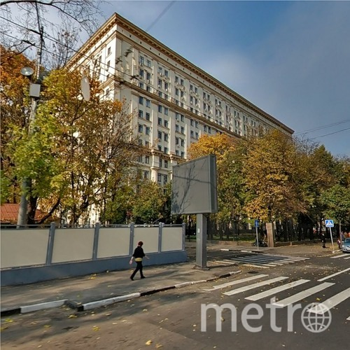 Все фото: maps.yandex.ru.