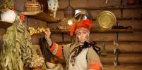 Маленькие петербуржцы на один день окунутся в мир сказки