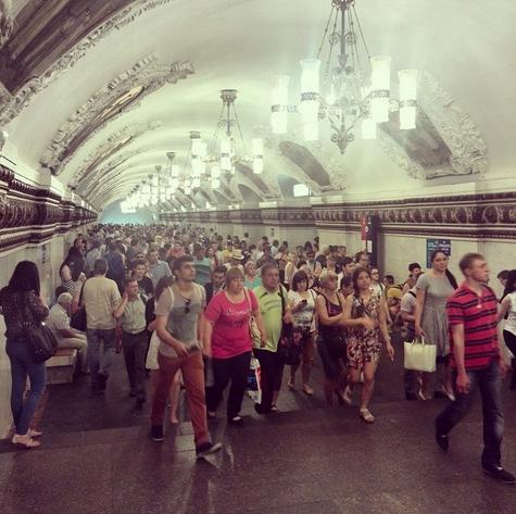 Instagram.com/serega_lyaskovskyСергей.