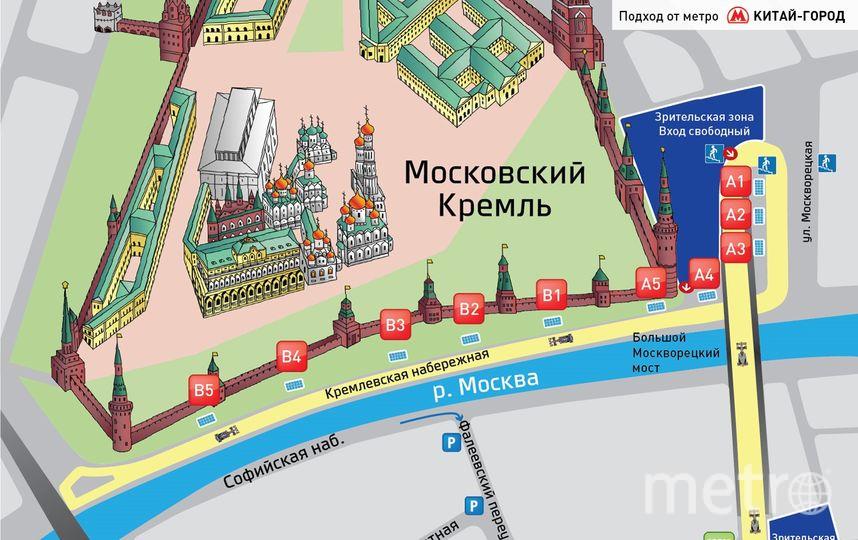 mosracing.ru.