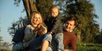 Metro приглашает петербуржцев на семейный праздник Family Day