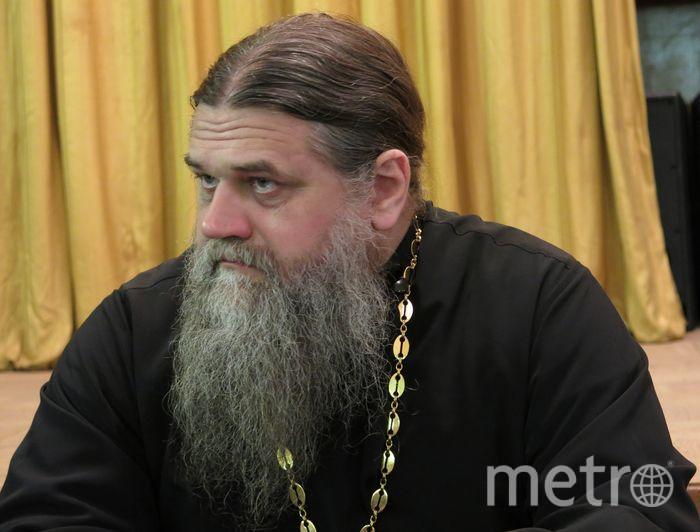 Ruskline.ru.