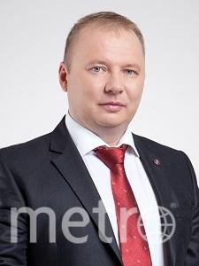 zakprf.ru.