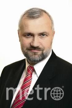 spb.yabloko.ru.