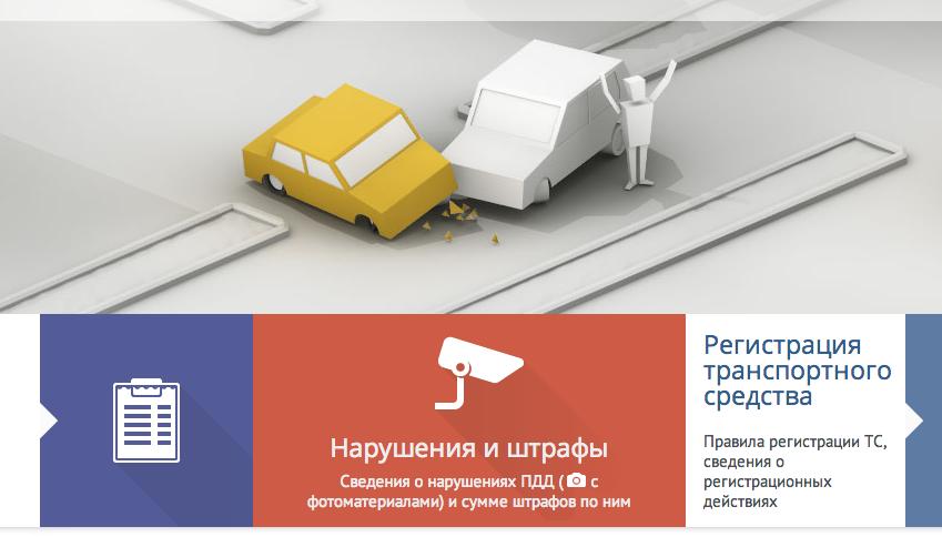 avtokod.mos.ru.