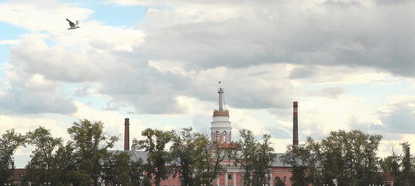 www.kalashnikovconcern.com.
