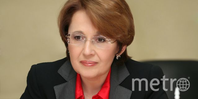 dmitrieva.org.