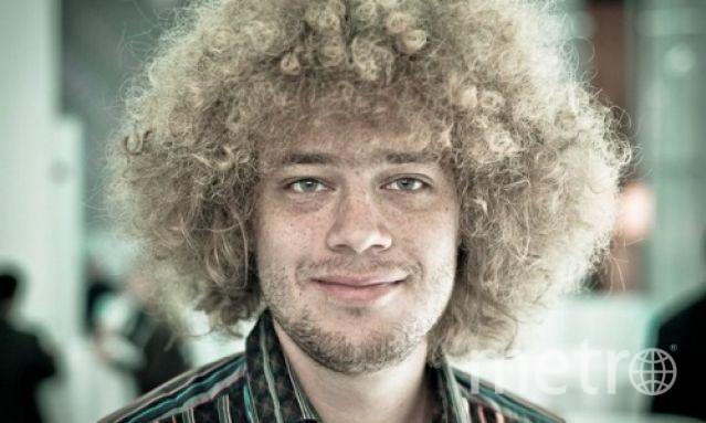 блог Ильи Варламова.