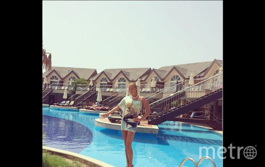 http://instagram.com/volochkova_art.