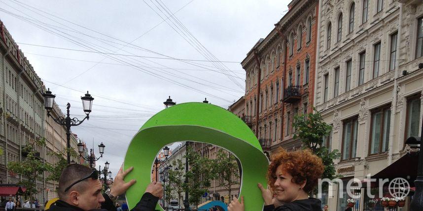 Анны Гамзиковой.