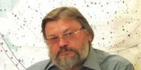 Михаил Чистяков: Шансы есть, они не могут не есть