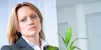 Три совета для работников, которых собираются уволить