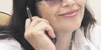 Астролог Юлия Самоделова: Украину ждет полномасштабная война