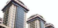 Компания Л1: Инвестиции в недвижимость пользуются повышенным спросом