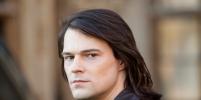 Данила Козловский: Ненавижу длинные волосы