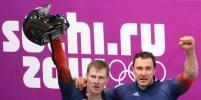 Александр Зубков: Мы просто все сделали правильно