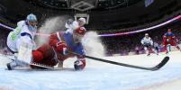 Финны уже готовятся сыграть с россиянами в четвертьфинале