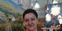Алексей Шуняев: Что останется после меня
