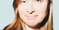 Анна Симоянова: «Охотники за сенсациями» в Берлине