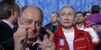 Евгений Плющенко выступит в индивидуальных соревнованиях