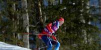Российский лыжник Вылегжанин стал четвёртым в скиатлоне на Олимпиаде в Сочи