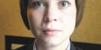 Ольга Ганжур: Секс  по программе