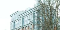 Компания Л1: комфортное жилье в престижных районах пока доступно