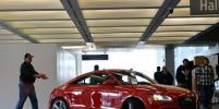 В Детройте открывается автосалон: ожидается 50 премьер