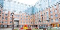Новостройки уходят за КАД – Компания Л1 предлагает квартиры в обжитых районах