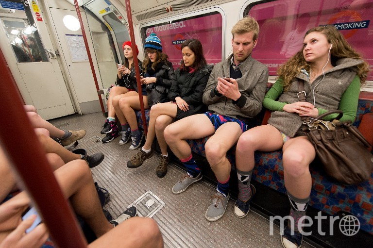 porno-video-lesbi-v-metro
