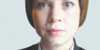 Ольга Ганжур: В ожидании свободы
