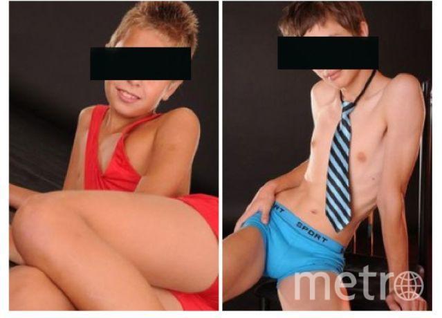 Секс В Контакте sexvkontakte  Twitter