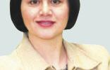 Наташа Биттен: Насилие - право сильного?