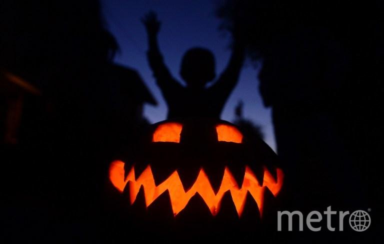 scary halloween essays 13 halloween writing ideas halloween creative writing pages halloween scary story writing pages creative response journal topics how was your halloween.