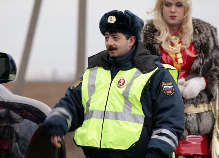 galustyan.ru.
