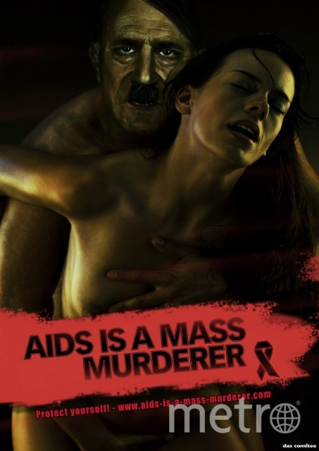 www.aids-is-a-mass-murderer.com.