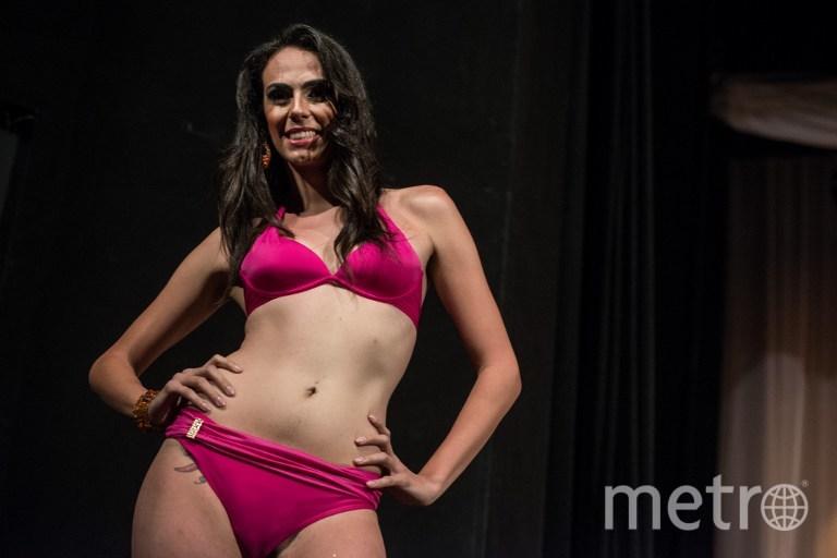 video-transvestit-v-kupalnike-intimnie-vlagalishnie-shariki