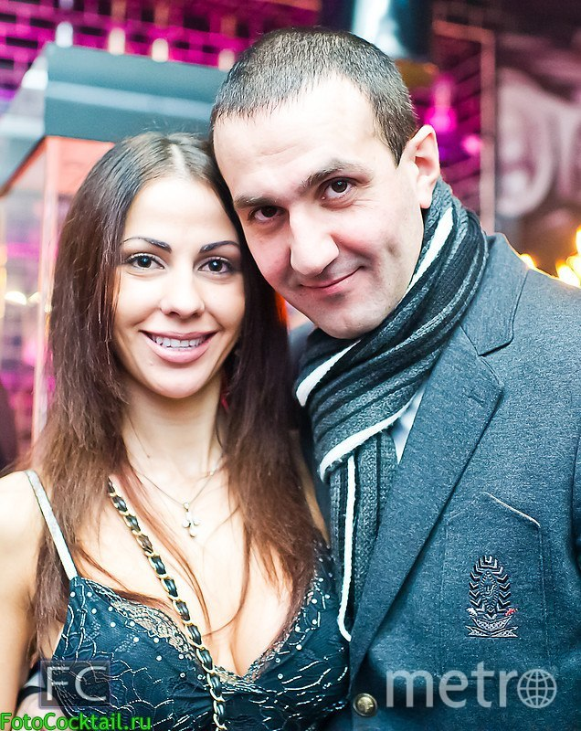 Владимир химченко фото с берковой