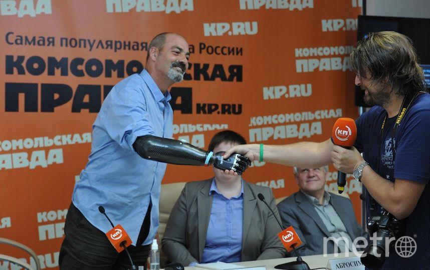 Все –Анатолий Жданов.