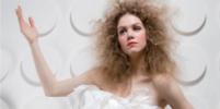 Эксперт: Мода на худых – это практически  мировой заговор