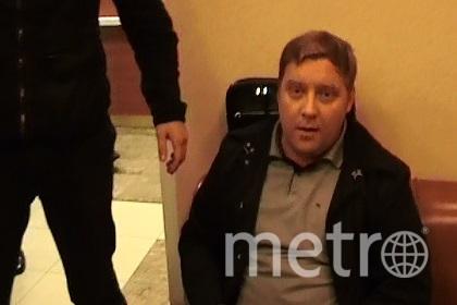 работы портфолио, в москве задержан адвокат означает: вам