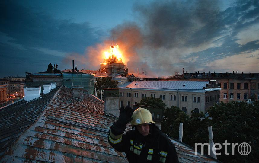 Фотомодель вакансия санкт петербург работа последнее