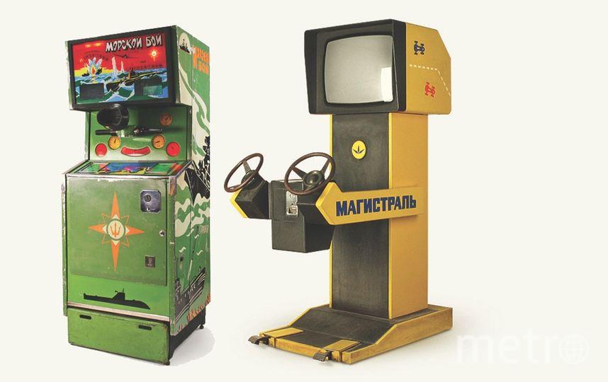 Игровой автомат покер играть бесплатно