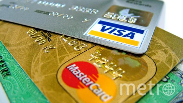 не смогу вернуть кредиты карта халва отзывы пользователей в чем подвох нижний новгород