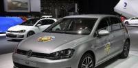 В Женеве начал работу автосалон 2013