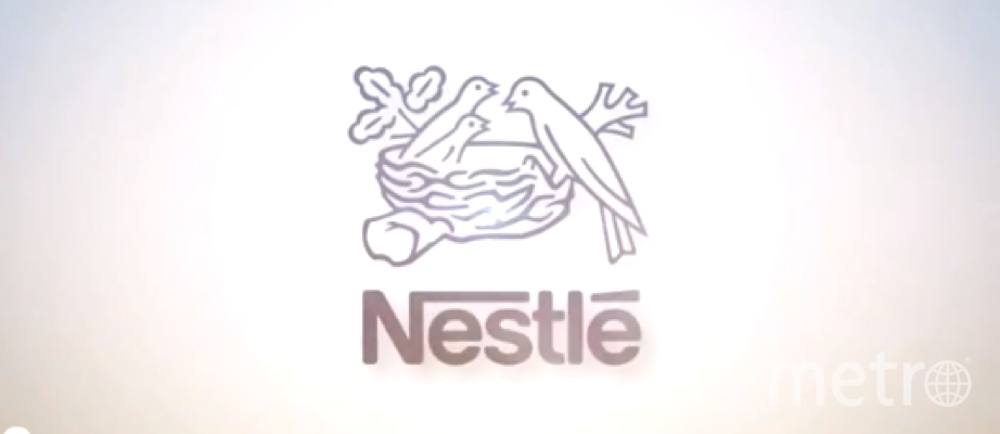 nestle micro environnement Micro environment: the micro environment of nestle includes three divisions a) suppliers suppliers provide the raw material resources, unfinished goods and labors to the company in order to produce goods and services.