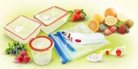 Вакуумная упаковка на страже здоровья и бюджета